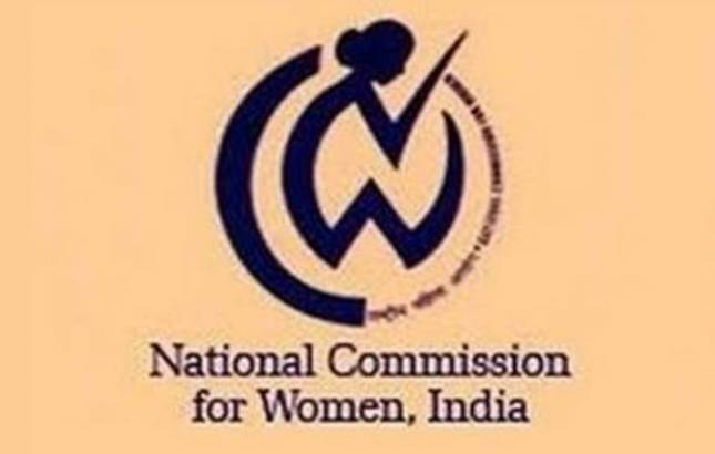 National Women's Commision - File Photo