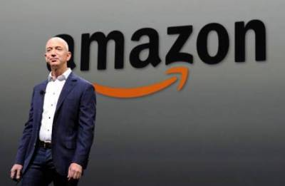 Forbes World's Billionaires list: Amazon founder Jeff Bezos replaces Bill Gates as World's richest with whopping USD 122 billion fortune