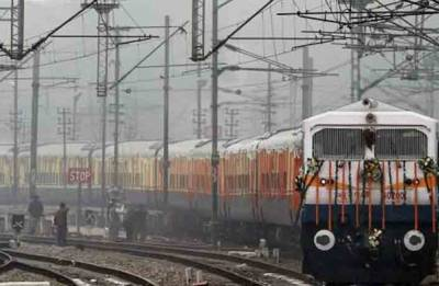 RRB 2018: Notification for application for 885 Group C Vacancies released, Apply by March 22
