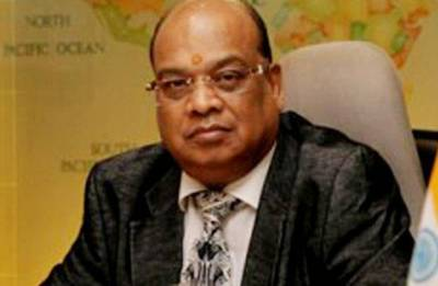 CBI court turns down Rotomac owner Vikram Kothari's interim bail plea in connection with alleged Rs 3,695-crore bank loan default case