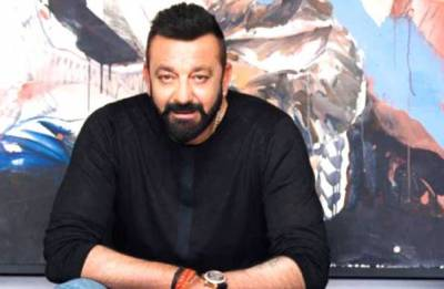 Woah! Sanjay Dutt's fan wills all her belongings to his name, here's how the 'Munna Bhai MBBS' actor REACTED