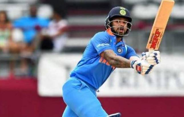 Team India aim to bounce back in the series(Source - file pic)