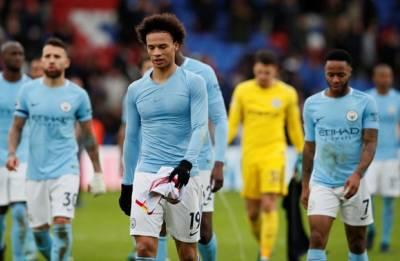 Champions League: Manchester City advances to Quarterfinals despite shock defeat to FC Basel