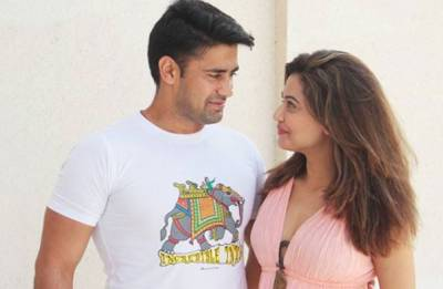Former Bigg Boss contestants Payal Rohtagi, Sangram Singh to get married soon. Read details here