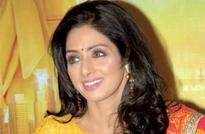 Sridevi Death: MEA denies foul play on sudden demise of actress, says 'anything suspicious would have come out by now'