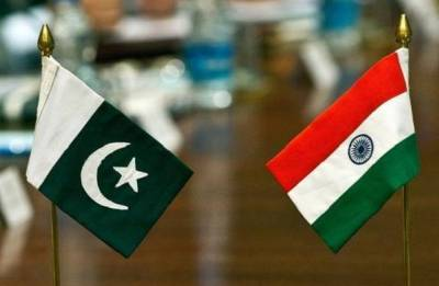 India hits back at Pakistan at UN Human Rights Council, says 'terrorism is the grossest violation of human rights'