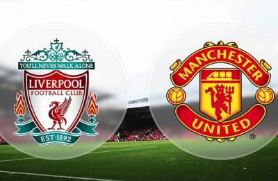 Paul Pogba OUT, Manchester United vs Liverpool Preview