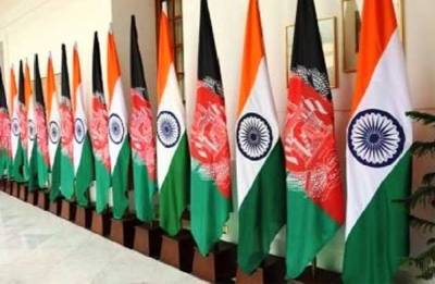 India has played responsible role in Afghan economic development: US