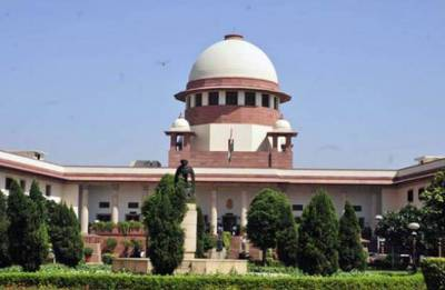 Supreme Court showing tilt towards 'Idealism', says Justice Ranjan Gogoi