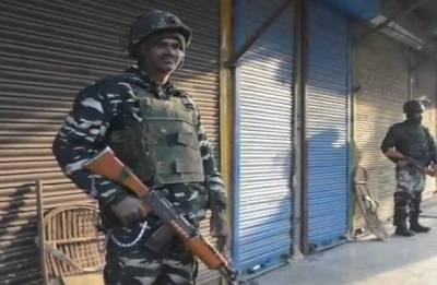 Schools, colleges shut in Srinagar after three militants killed in J&K encounter