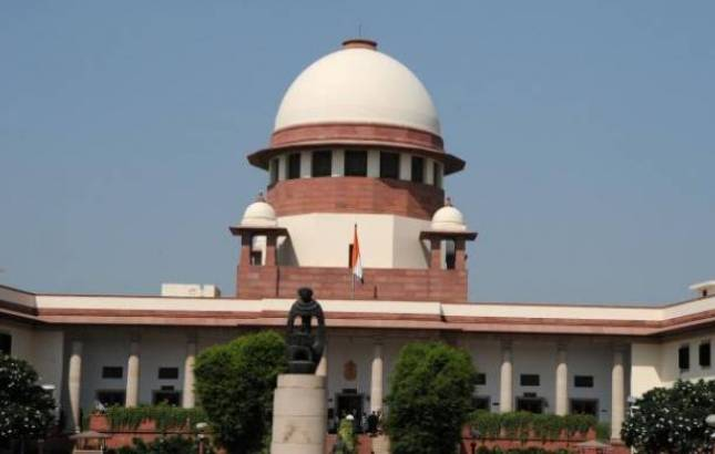 Supreme Court to auction Unitech properties to refund buyers money (Source-PTI)