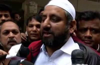 HC grants bail to AAP MLA Amanatullah Khan in chief secretary assault case