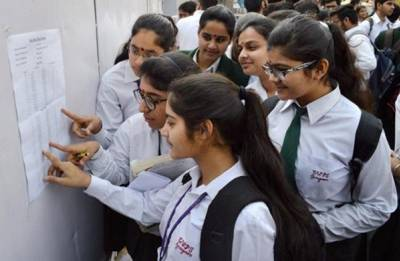 CBSE Boards 2018: Error in class 10 English question paper leads to confusion in students, panic among teachers