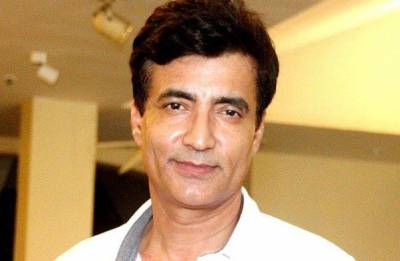 'Kaabil' actor Narendra Jha passes away due to massive cardiac arrest