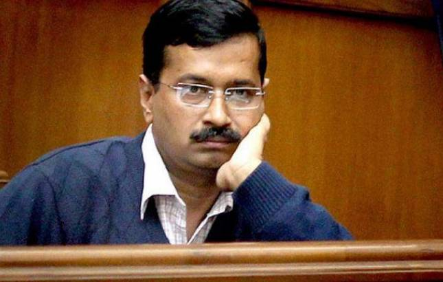 After Majithia, Arvind Kejriwal to apologise to Arun Jaitley for corruption allegations (PTI Photo)