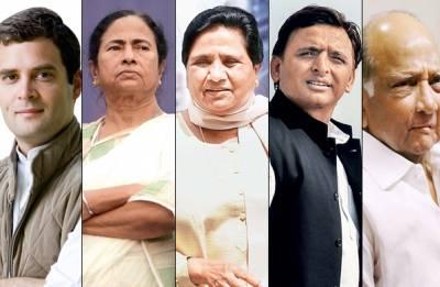 UP bypolls: Fall of Yogi Adityanath's forte raises hope for new coalition