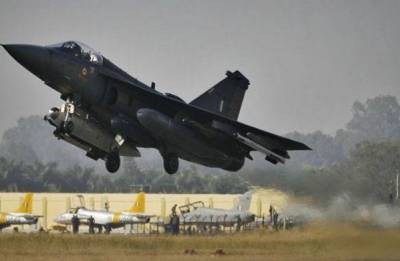 IAF to induct 324 HAL Tejas fighter jets to strengthen depleting squadron
