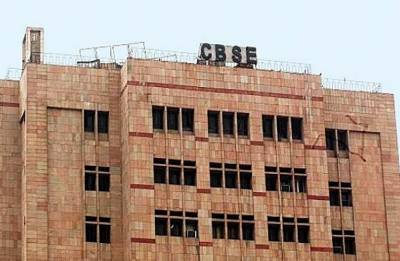 CBSE denies Class 12 Accountancy paper leak; says will approach police against fake news