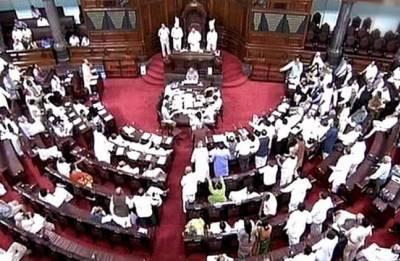 TDP quits NDA coalition: I did it for Andhra Pradesh, says Chandrababu Naidu