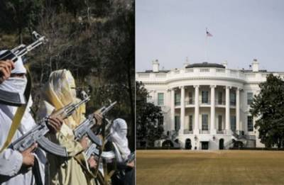 Pakistan has failed to take decisive actions against terrorists: White House