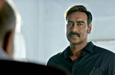 'Raid' box office collection prediction: Ajay Devgn starrer to get a decent opening, expected to earn THIS much