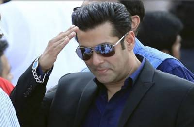 Bharat: Salman Khan starrer is based on South Korean film 'Ode To My Father'
