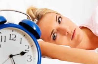 World Sleep Day: Know why good, proper sleep is important