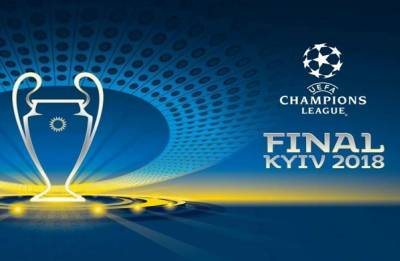 UCL QF Draw: Easy draw for Barcelona and Bayern Munich as Real Madrid set to take on Juventus, Manchester City faces Liverpool