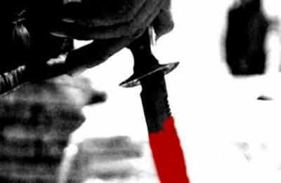 BJP leader beheaded in Darbhanga for naming square Prime Minister Narendra Modi Chowk