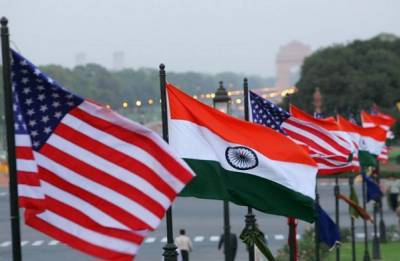 India-US trade relationship have most friction, says White House
