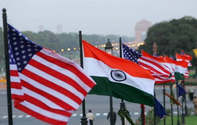 India-US trade relationship have most friction, says White House(Source - file pic)
