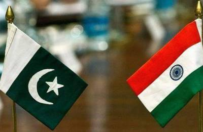 Pakistan pulls out of World Trade Organisation meet in New Delhi amid alleged harassment situations