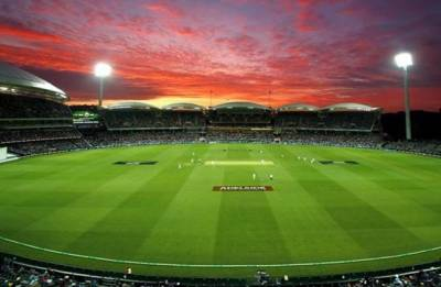 Rajkot or Hyderabad to host India's first Day-Night Test match against West Indies