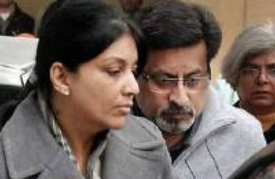 Aarushi-Hemraj murder case: Supreme Court admits pleas challenging Talwars' acquittal