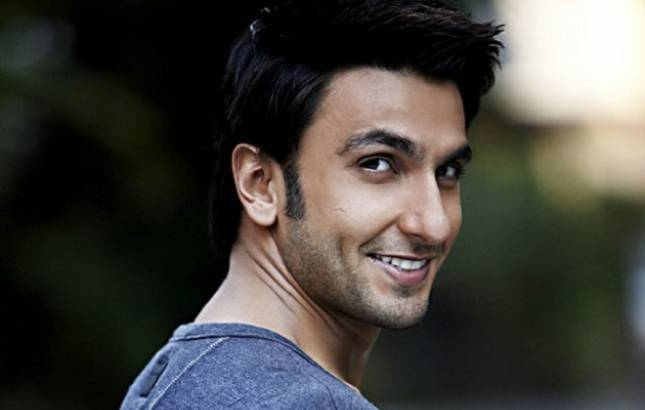Not Ranveer Singh, THIS Bollywood actor was first choice for Band Baaja Baraat (File Photo)