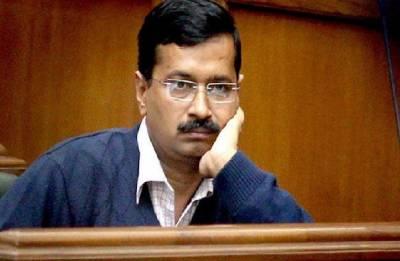 AAP defamation case: After Majithia, Kejriwal now apologises to Gadkari, Sibal