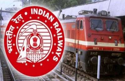 Railway Protection Force recruitment for 9,500 posts to start soon, 50% seats for female candidates
