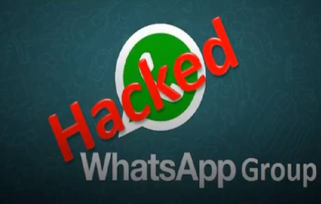 Chinese hackers stealing mobile data via WhatsApp, says Indian Army (Source: screen-grab)