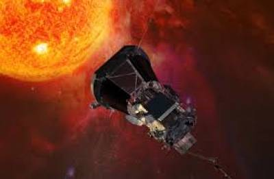 NASA to detect total amount of light energy emitted by Sun