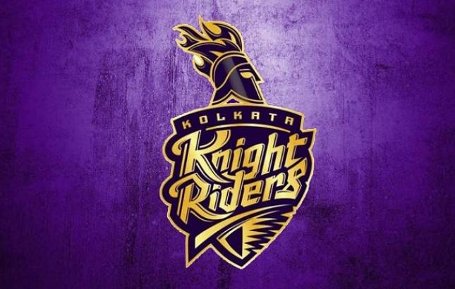 KKR will start their IPL campaign on April 8. (Image Source: PTI)