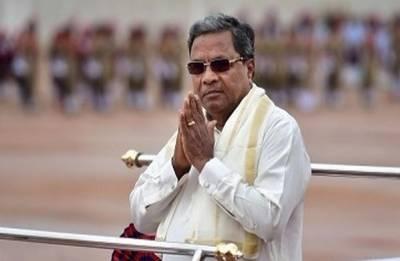 Karnataka government agrees to grant Lingayats religious minority status
