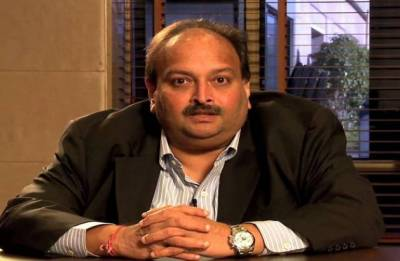 PNB scam | Can't return to India due to business obligations, ill health and suspended passport: Mehul Choksi