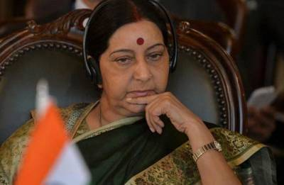 LIVE | 39 Indians abducted in Iraq killed, Sushma slams Congress for playing politics