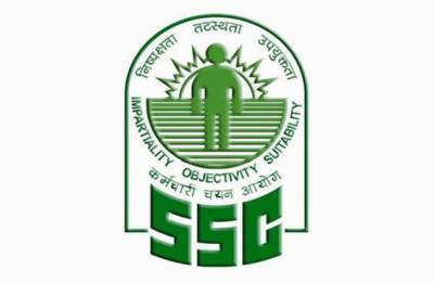 SSC JE Exam 2017: Official revised notification out; check new eligibility criteria