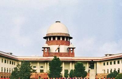 Jaiprakash Associates case: Relief for homebuyers, Supreme Court asks real estate major to deposit Rs 200 cr by May 10