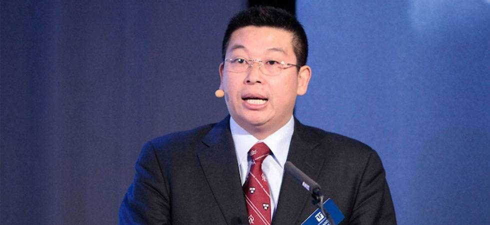 Chinese dissident, official trade barbs at UN rights body (Source: PTI)
