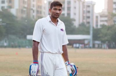 T20 Mumbai League: Shivaji Park Lions through to the final after defeating Sobo Supersonics