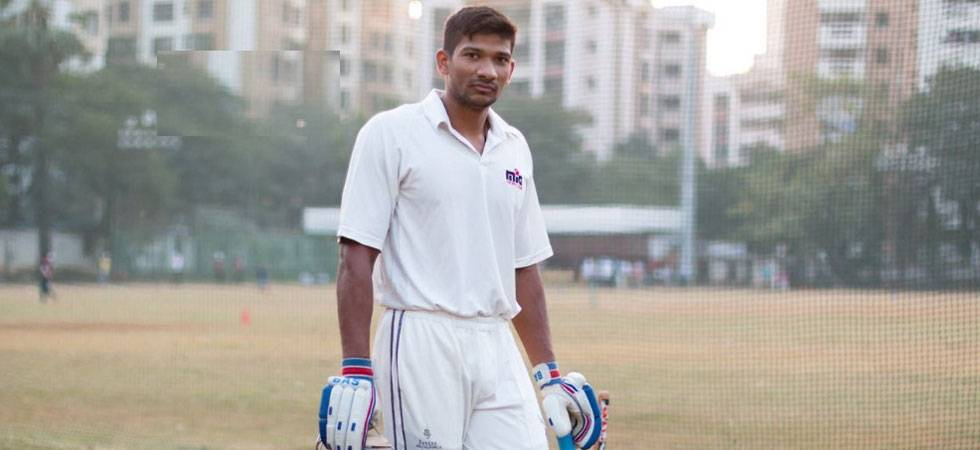 T20 Mumbai League: Shivaji Park Lions through to the final by defeating Sobo Supersonics (Source: PTI)