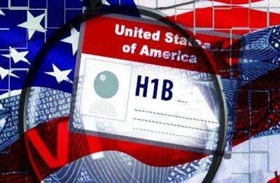 H-1B application process for 2019 to begin from April 2; premium processing suspended