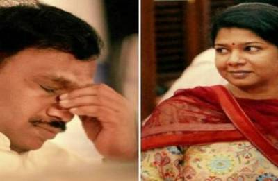 2G case: Delhi High Court issues notices to Raja, Kanimozhi on ED, CBI appeals